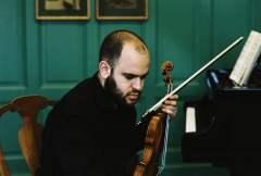 TR-Haydn-C-Dur-11.01.2013_5_01