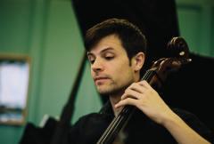 TR-Haydn-C-Dur-11.01.2013_6_14