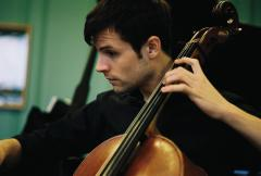 TR-Haydn-C-Dur-11.01.2013_6_28