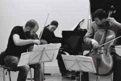 Trio Rafale